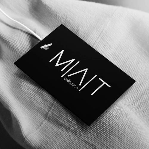 mat_collection_logo tasarımı