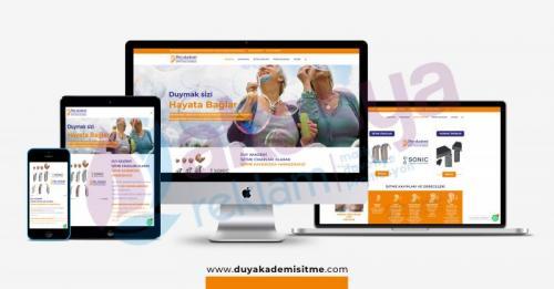 duyakademi web tasarim_akasyareklam copy