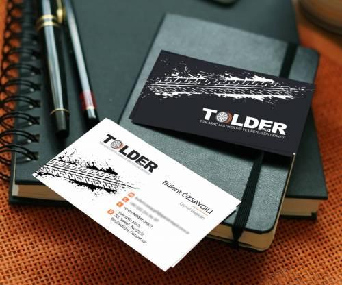 kartvizitbaskı, kartvizit, kartvizit tasarımı, kartvizit baskı, sıvamalıkartvizit