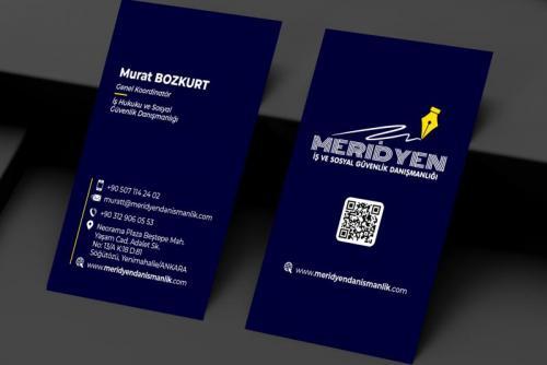 meridyen_danismanlik kartvizit ONAY-4