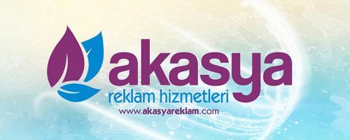 akasyareklam_logo