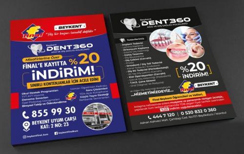 Finalbeykent_dent360 brosür ONAY