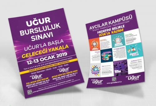 ugur_okullari_brosür